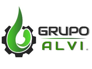 Grupo Alvi